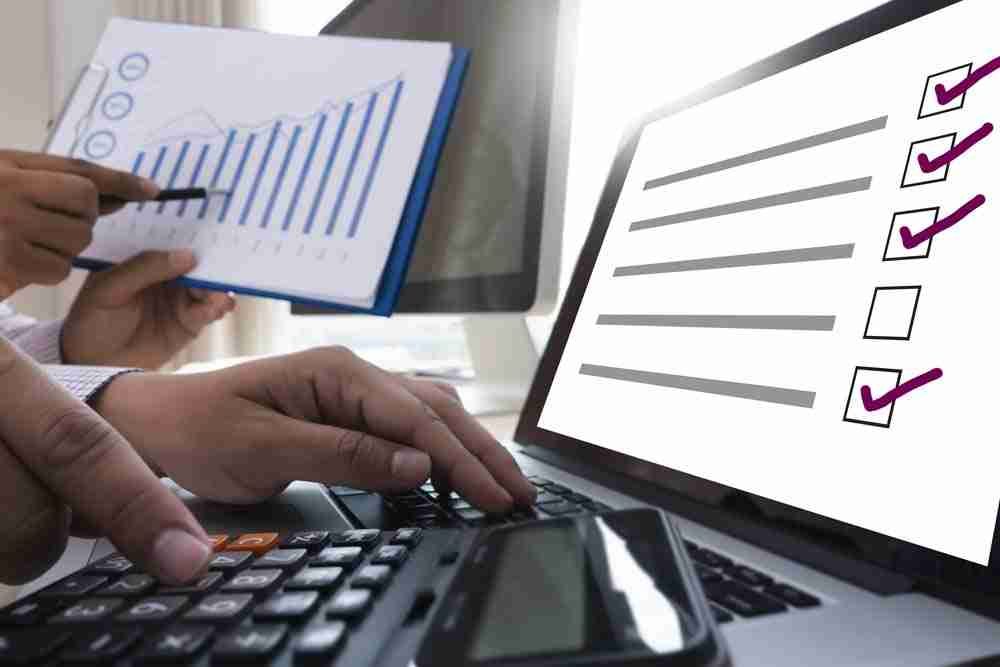 To keep your website performing optimally, it should have periodic audits.
