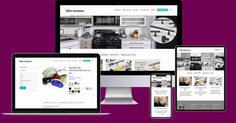 LH-home-page